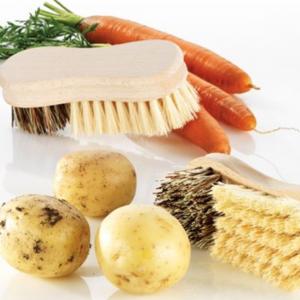 rosse à légumes de chez Yoocook