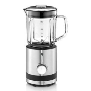 wmf mini blender